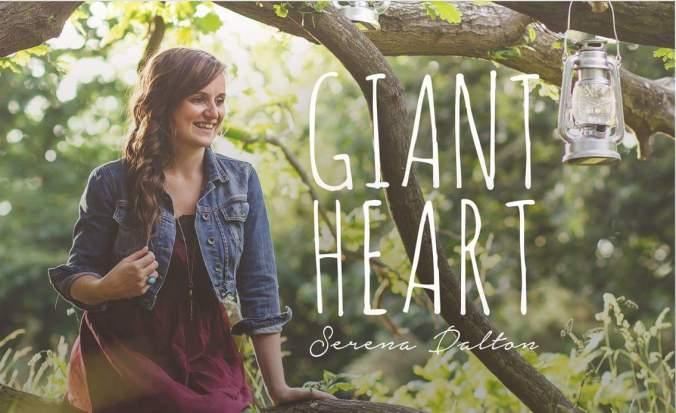 Giant Heart copy
